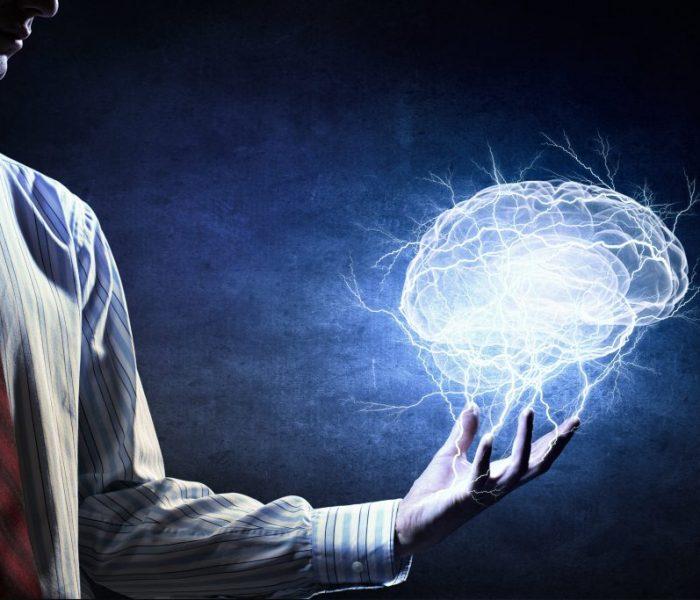 Mind-Power-1024x683